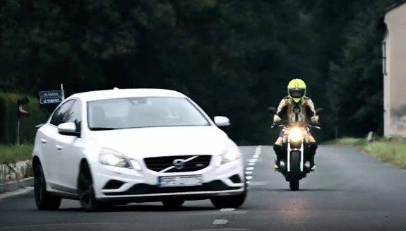 """b7b03f08df97d Inauguracja sezonu motocyklowego w ramach akcji """"Jednośladem bezpiecznie do  celu"""""""