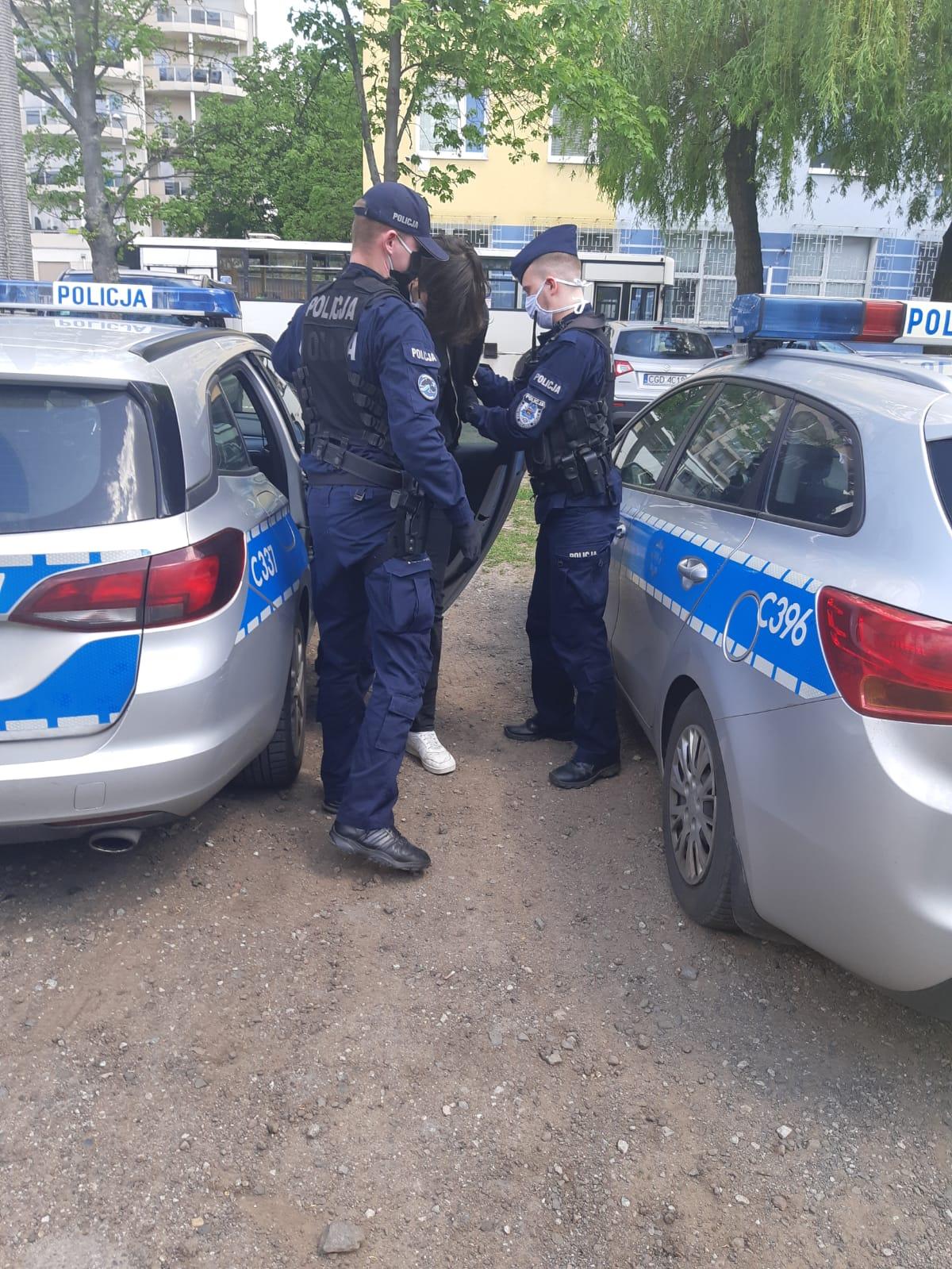 http://www.torun.kujawsko-pomorska.policja.gov.pl/dokumenty/zalaczniki/139/139-275472.jpg