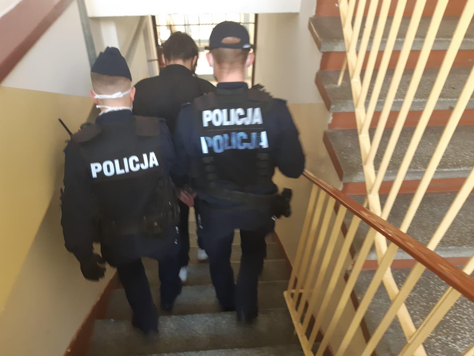 http://www.torun.kujawsko-pomorska.policja.gov.pl/dokumenty/zalaczniki/139/139-275474.jpg